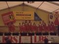1992 Hessentag