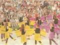 1996 Prinzen