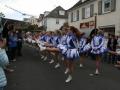 2013 Heimatfest