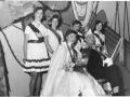 1961 Helmut I + Ursula I