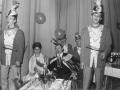 1967 Alfred I + Anni I