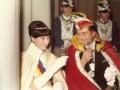 1968 Helmut II + Anita I