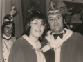 1974 Erich I. + Gerdi I.