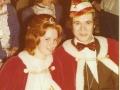 1975 Robert I + Gabi I