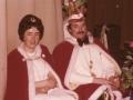 1976 Herbert I. + Christa II.
