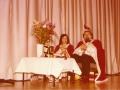 1978 Lothar II + Bärbel I