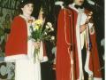 1979 Reinhardt I + Doris I