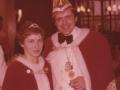 1980 Günter II. + Erika I.
