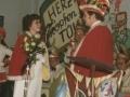 1981 Helmut III. + Elke I.