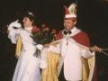1983 Hans-Jürgen I. + Juliane I.