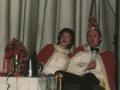 1984 Rudolf I. + Petra I.