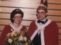 1985 Bernd I. + Ursula II.