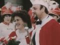 1986 Egon I. + Heidrun II.