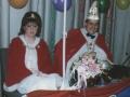 1990 Jörg I. + Annette I.