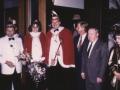 1991 Uwe I. + Susanne I.