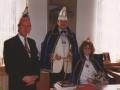 1992 Uwe I. + Susanne I.
