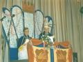 1993 Stefan I + Maria II