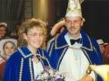 1994 Ralph I + Karin I