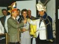 1997 Jörg I + Claudia I