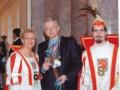 2004 Björn I + Sonja II