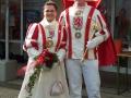 2005 Roman I. + Katrin I.