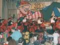 1996 Stadt