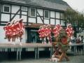 1997 Marsch