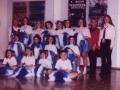 2002 Stadt