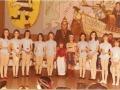 1975 neue kleine Garde