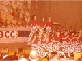 1976 Sternchen