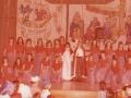 1977 Sternchen
