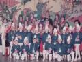 1983 Sternchen u Prinzengarde