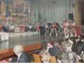 1984 Sternchen u Prinzen