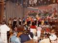 1985 Sternchen