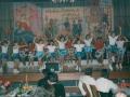 1987 Sternchen