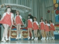 1990 Sternchen