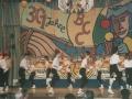 1992 Sternchen