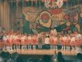 1993 Sternchen