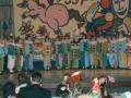 1994 Sternchen