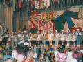 1996 Sternchen