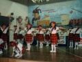 1998 Sternchen