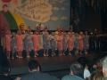 2004 Sternchen