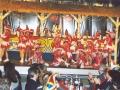 2004 Sternchengarde