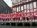 2011 Sternchengarde IMG_3061