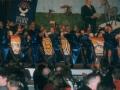 1999 YDM