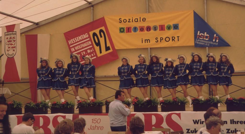 1992 Hessentag 5