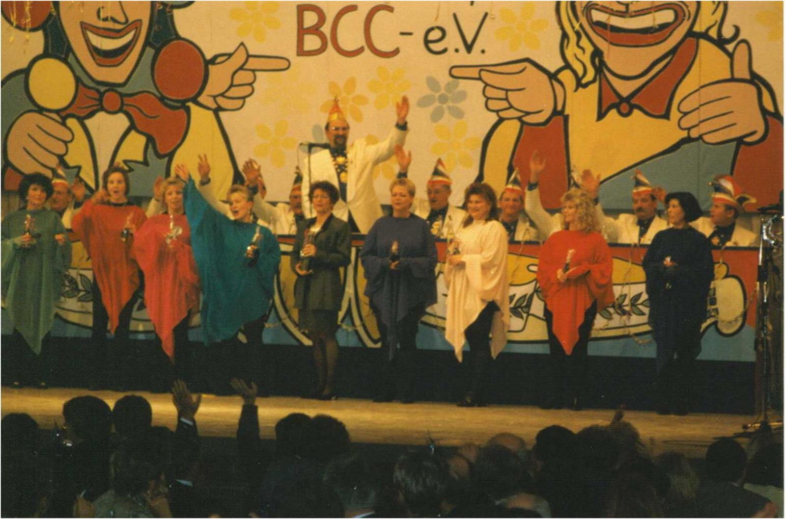 1997 YDM
