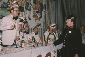 2. Alois 1979