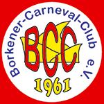 Borkener Carneval Club 1961 e.V.