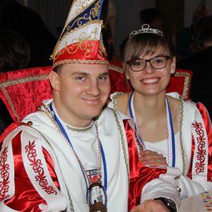 2017 Karneval der leisen Töne in Besse